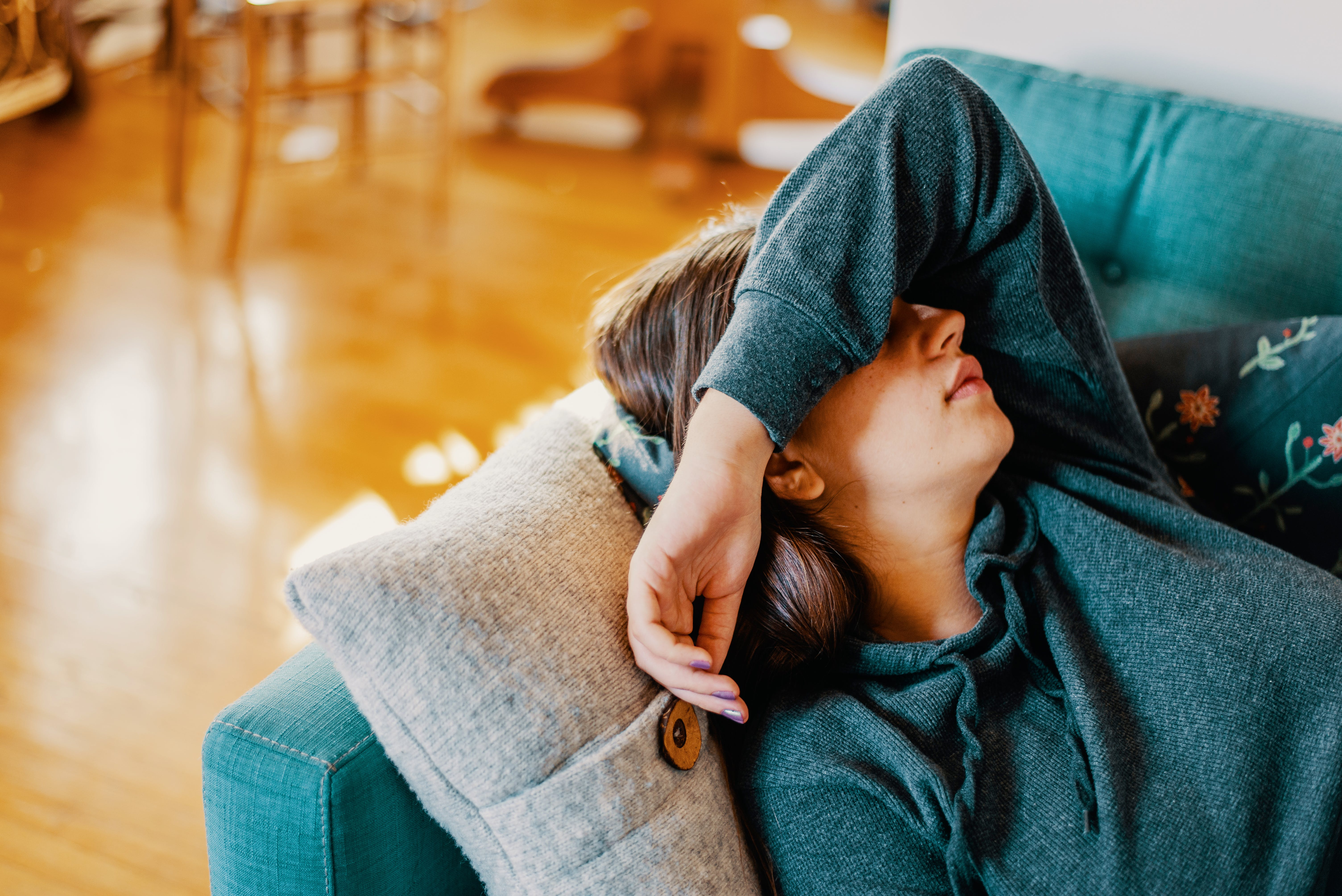 Best CBD Capsules 10 These Are The Best CBD Capsules For Sleep, Pain and More