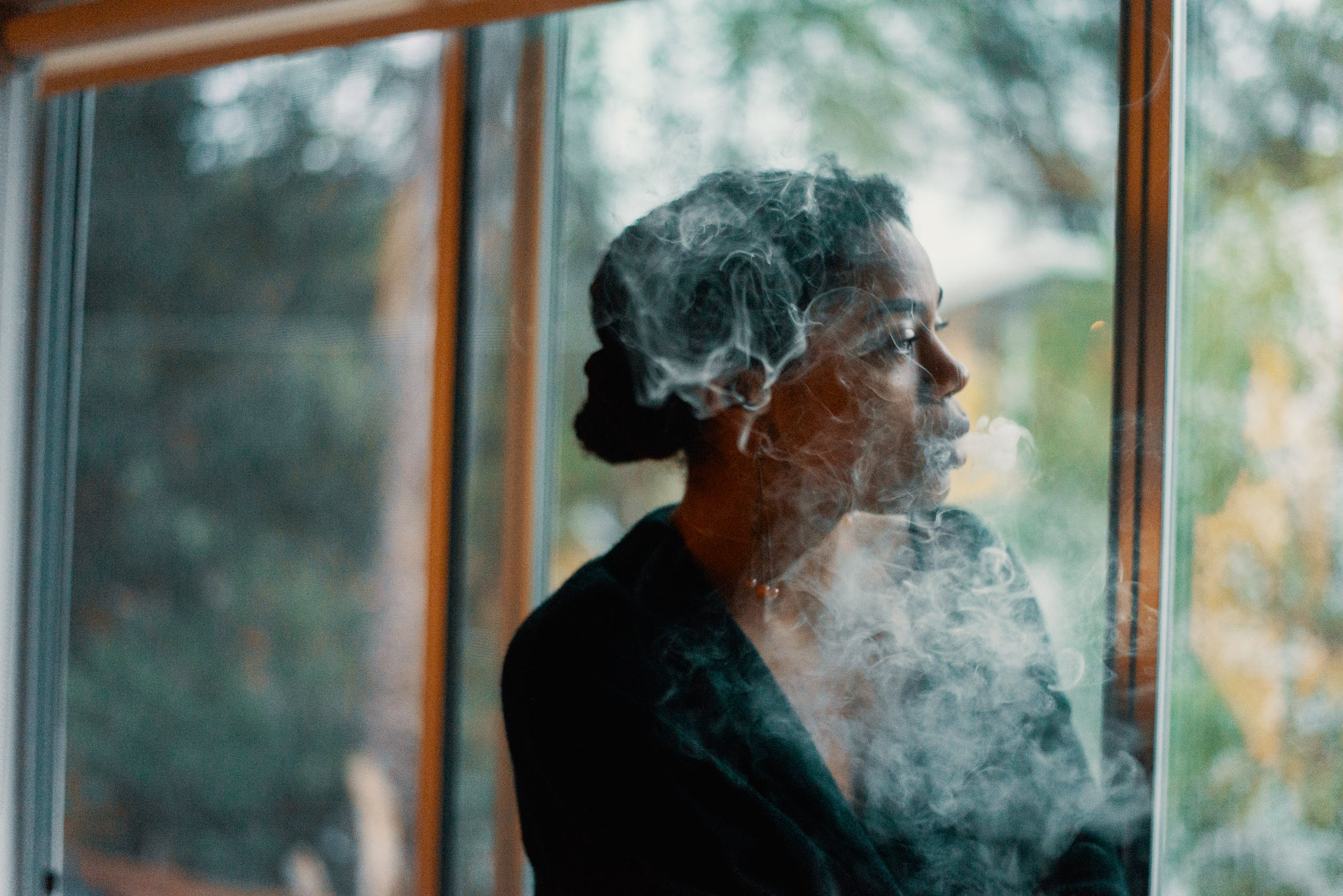 Best CBD Strains 37 Here Are The Best CBD Strains For a Chilled Out Session