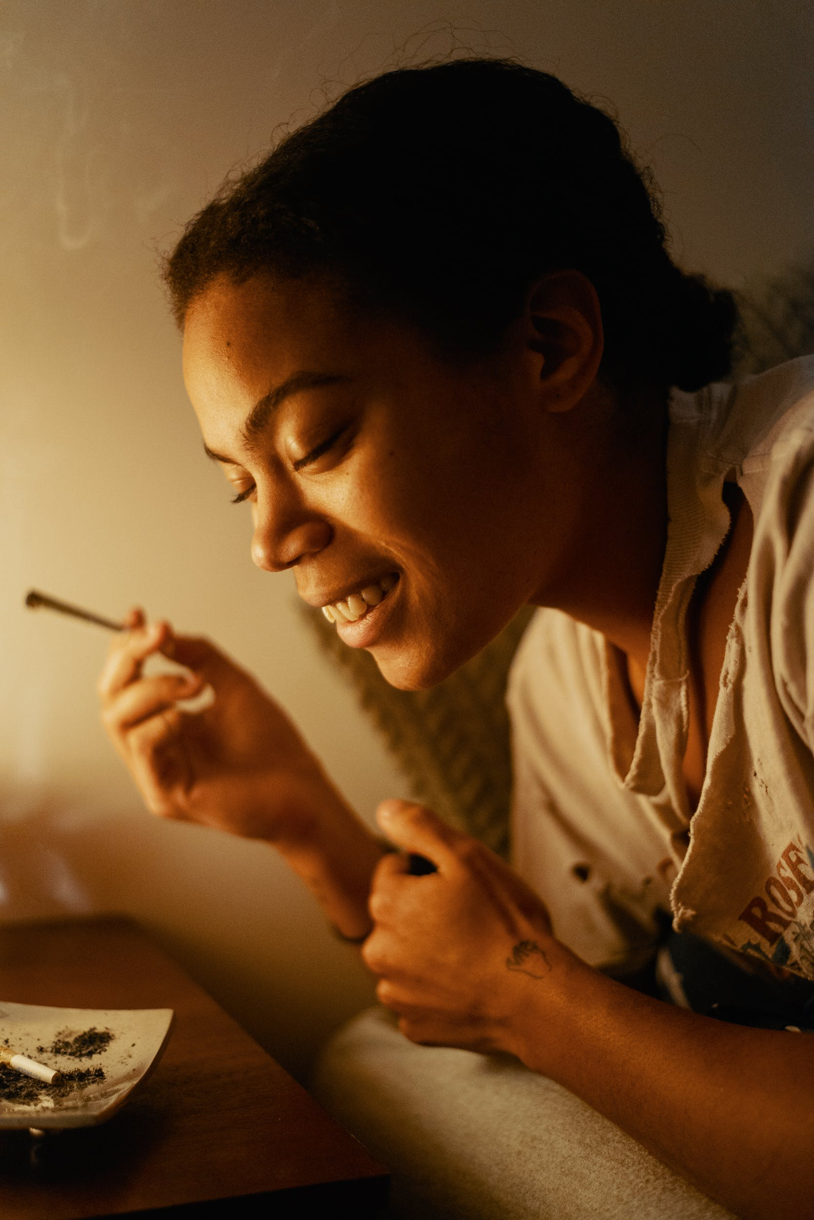 Best CBD Strains 6 Here Are The Best CBD Strains For a Chilled Out Session