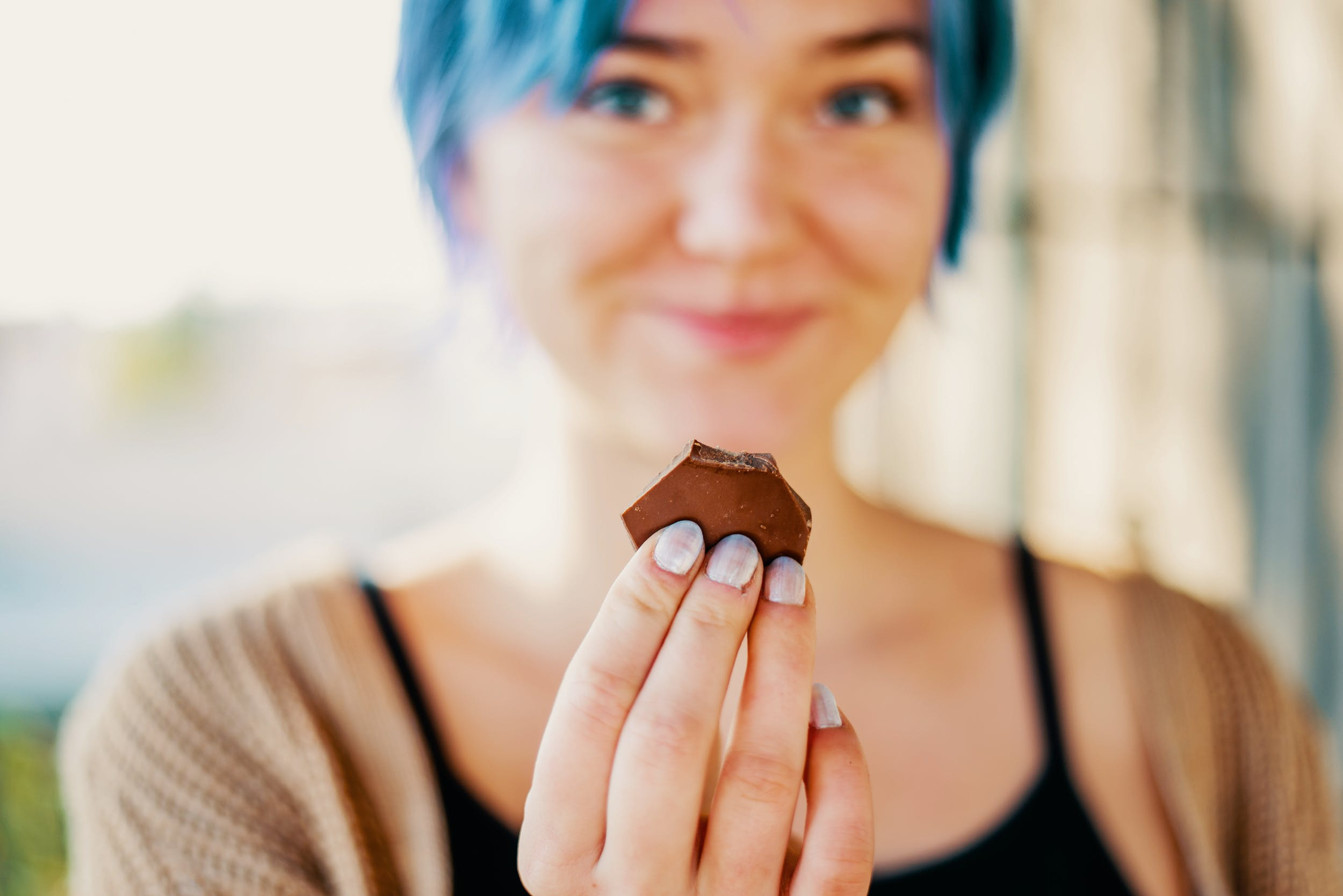 Best CBD Weed Chocolate 19 This Is The Best Weed Chocolate and CBD Chocolate Money Can Buy