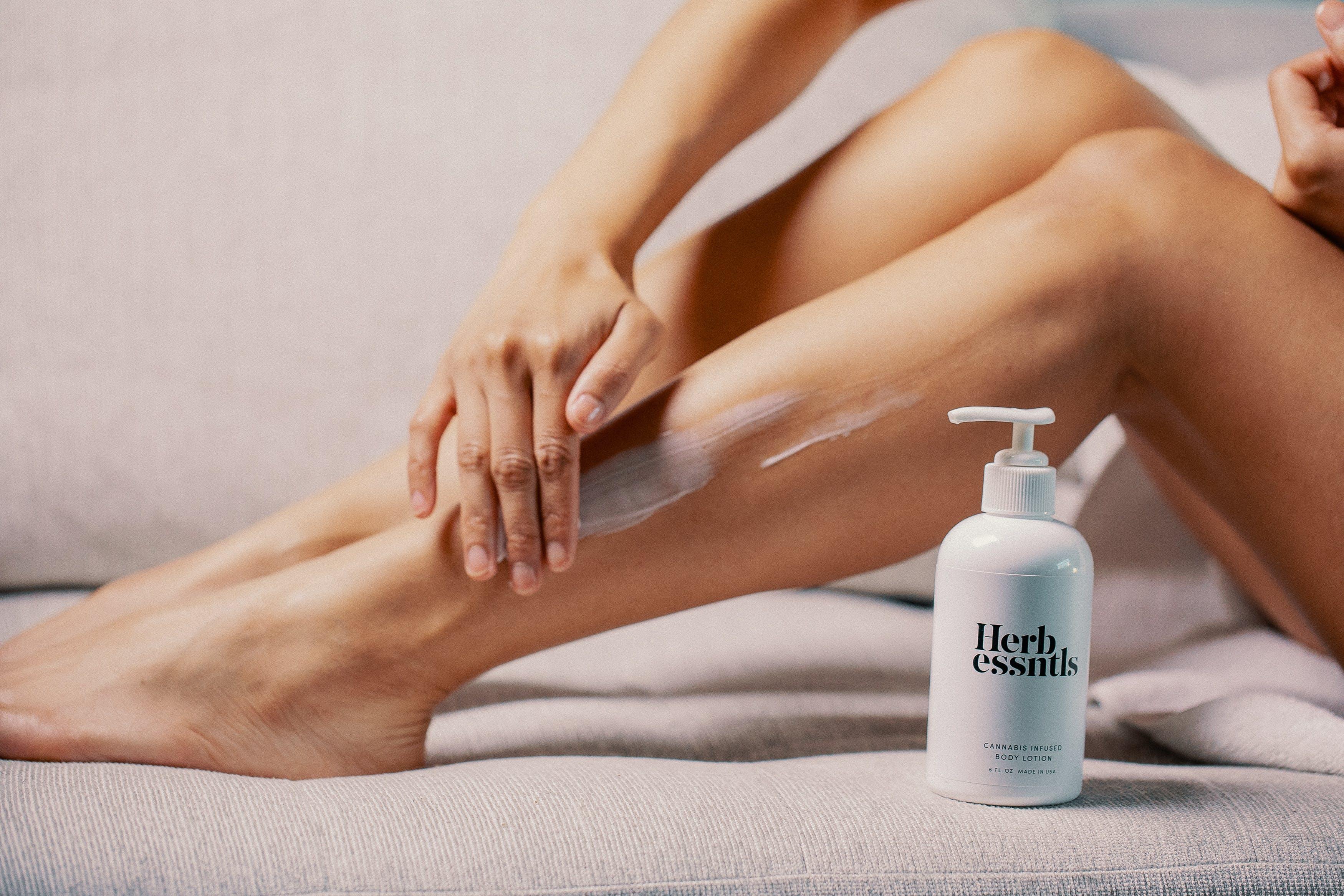 CBD for Psoriasis2 CBD for Psoriasis: Can Cannabidiol Help Itching, Irritated Skin?