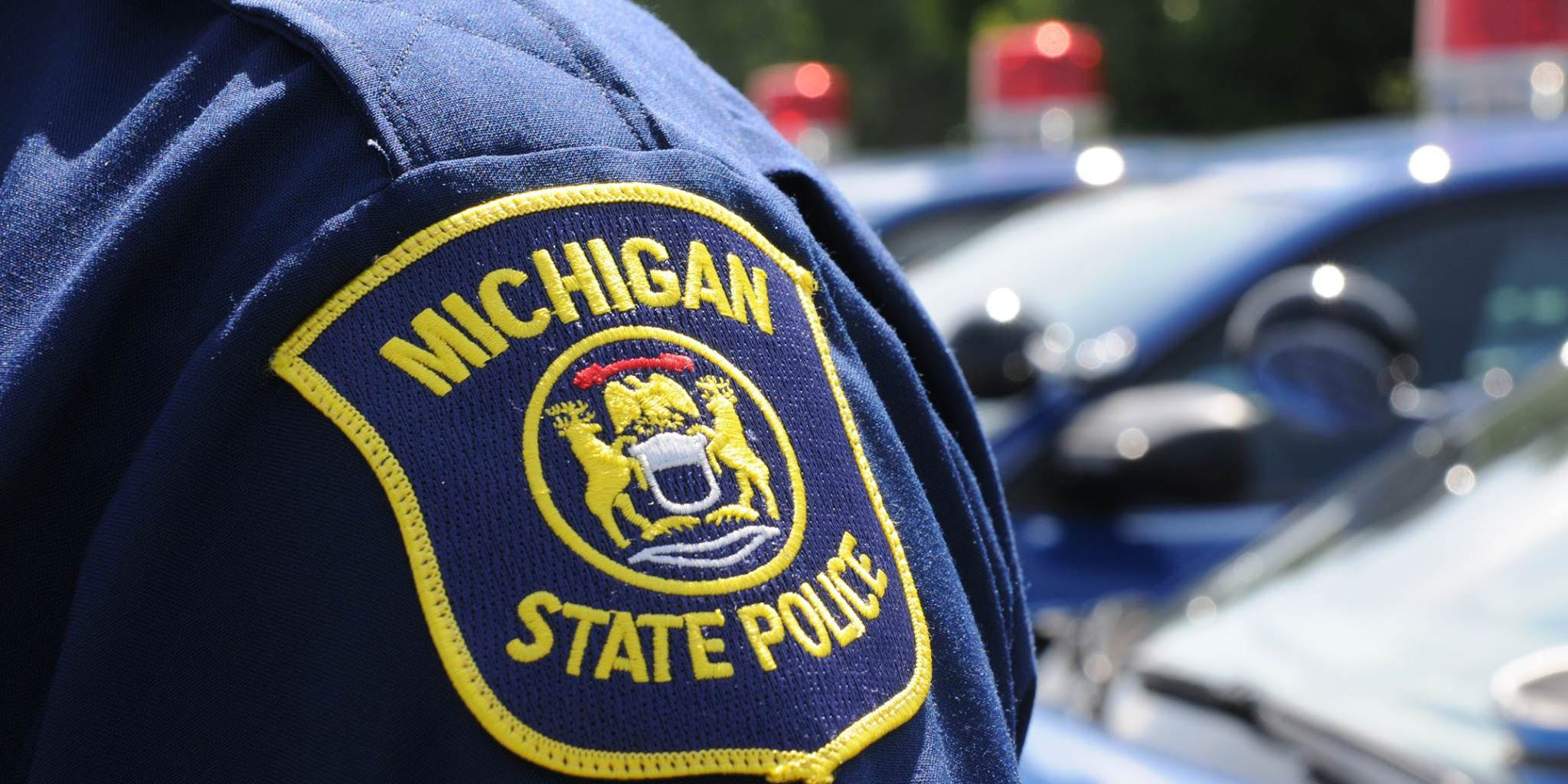Police in Michigan are being accused of censoring pro-cannabis Facebook comments ahead of the legalization vote.