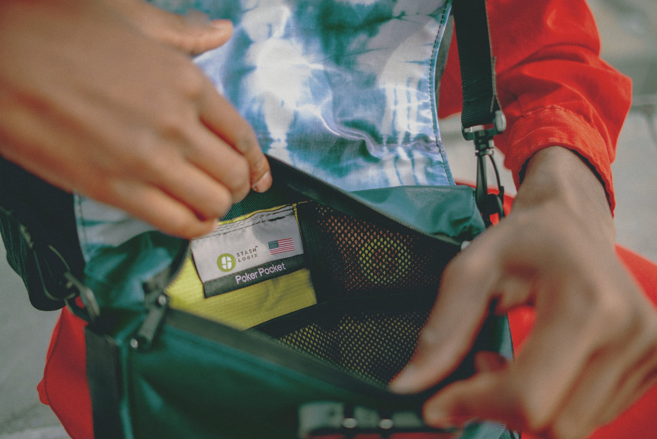 Best Stash Bags 7 These Are Best Stash Bags to Keep Your Bud Safe