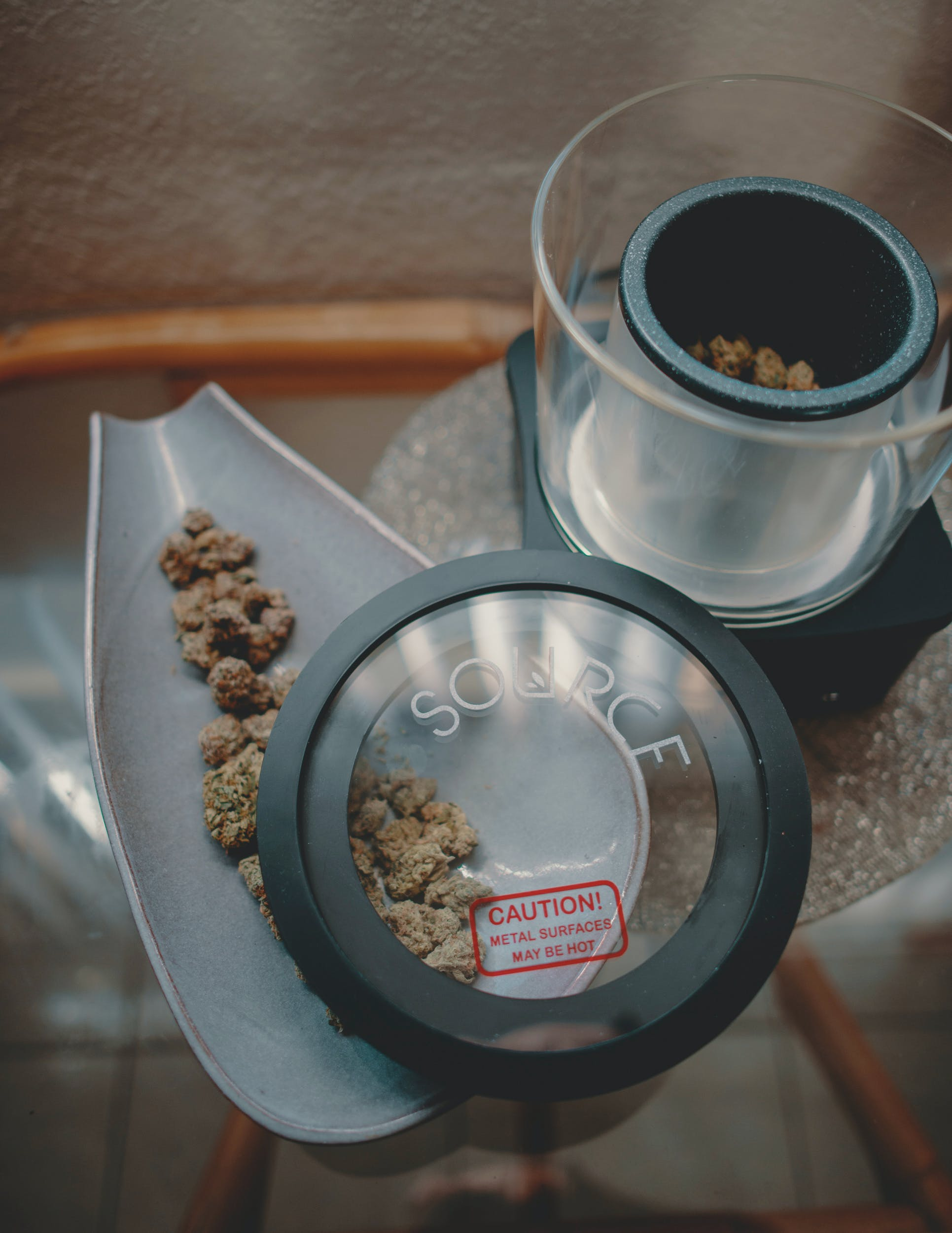 Best Weed Gadgets 100 These Are The Best Weed Gadgets For Cannabis Enthusiasts Everywhere