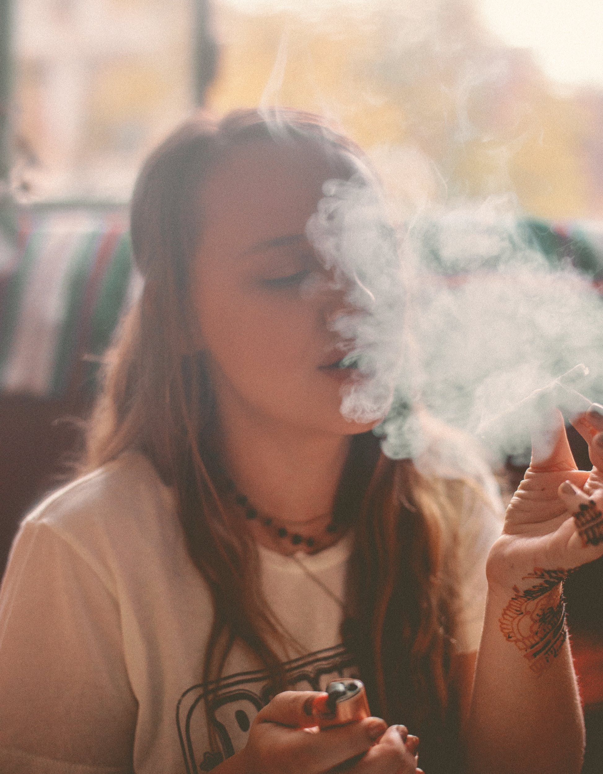 Best Weed Strains 26 2 These are the Best Weed Strains in the World