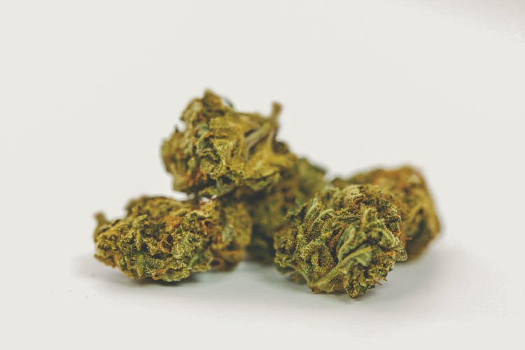 Hawaiian 1 These are the Best Weed Strains in the World