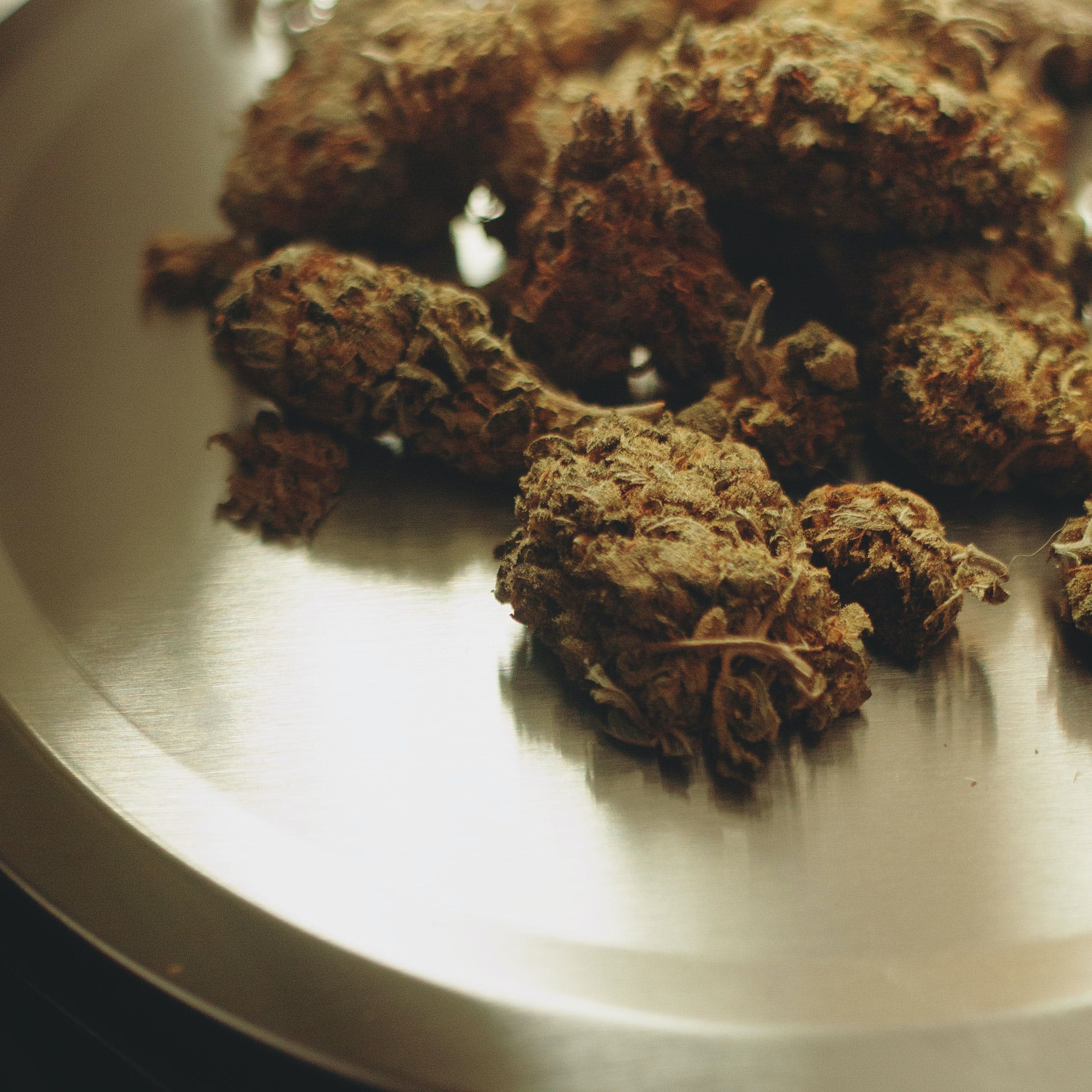 Weed Weightss Here is the Definitive Guide to Weed Weights