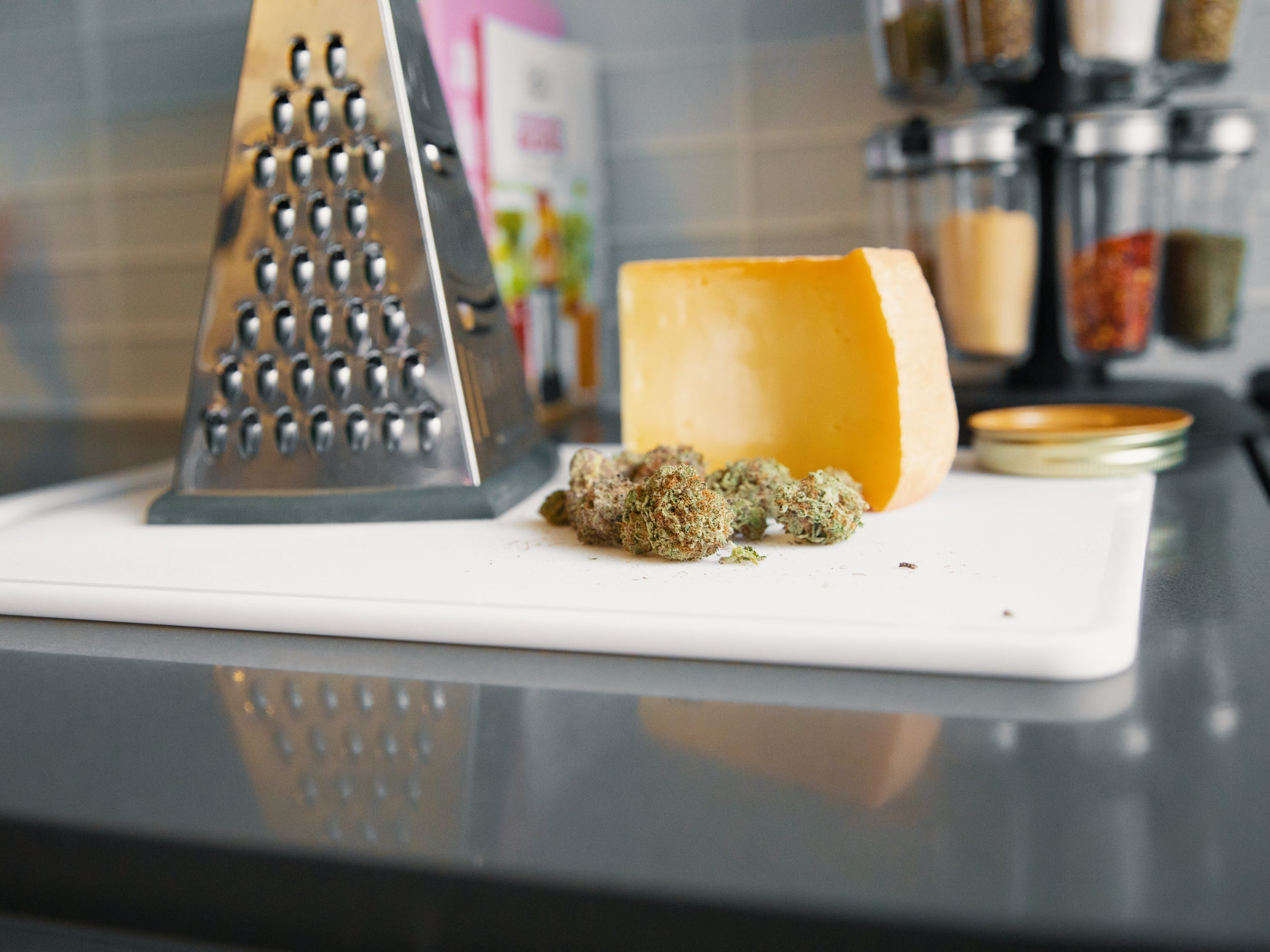 How to Make A Grinder 1 In a Pinch? Heres How to Make a Grinder Thats Cheap and Quick