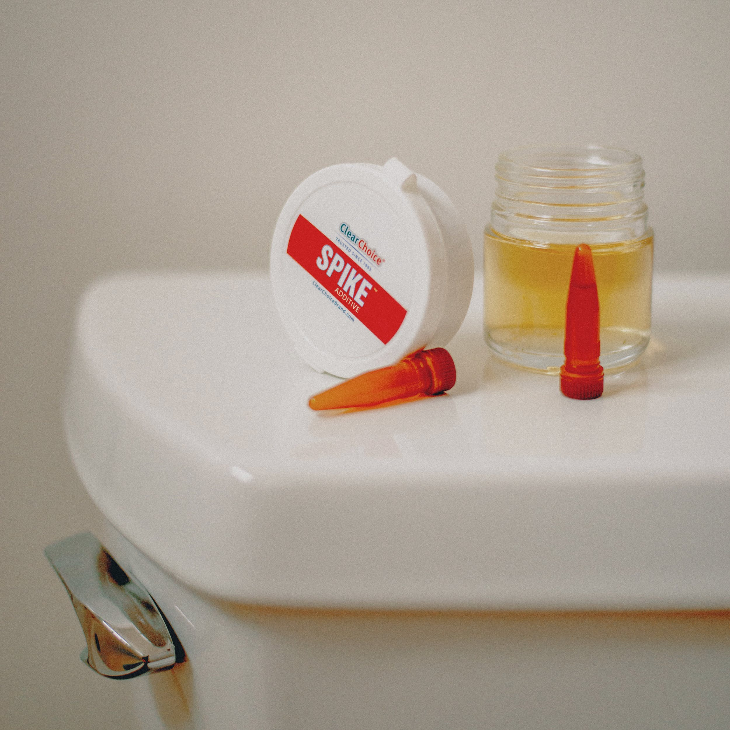 Necker 11 Dont Stress—Weve Found the Best Synthetic Urine For A Drug Test