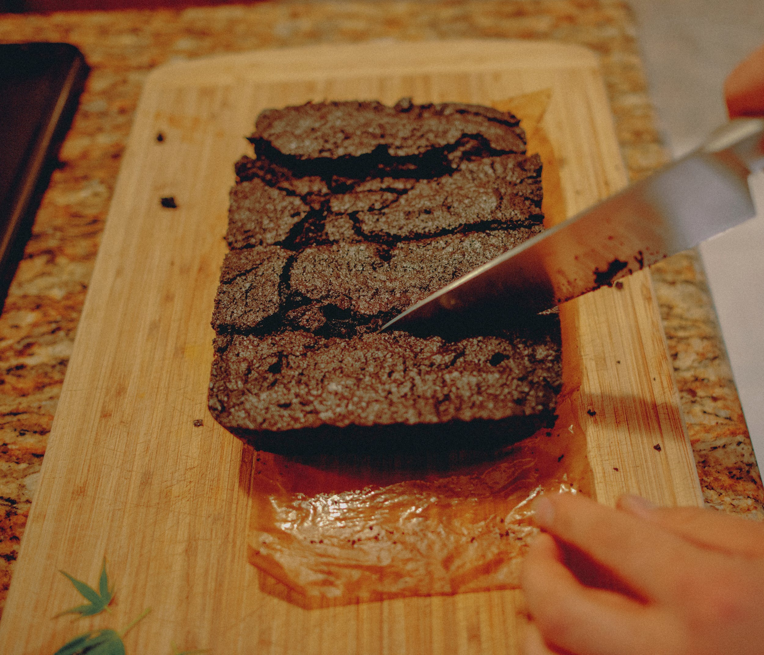 How To Make Brownies 35 How To Make Weed Brownies That Will Blow Your Mind