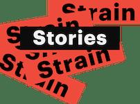 Strain Stories